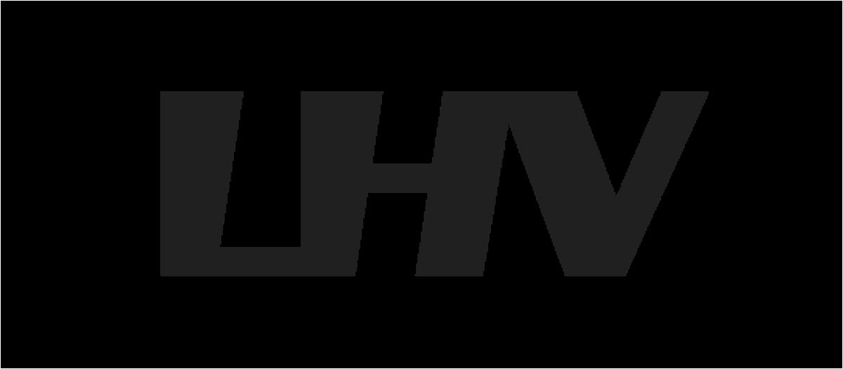 LHV_EE