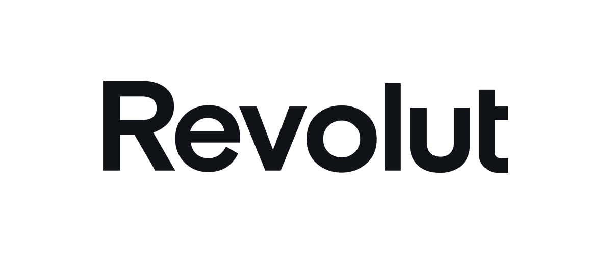 REVOLUT_LT