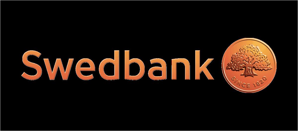 SWEDBANK_EE